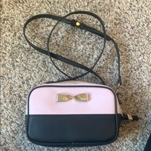 Brand New Victoria Secret Purse Limited Edition